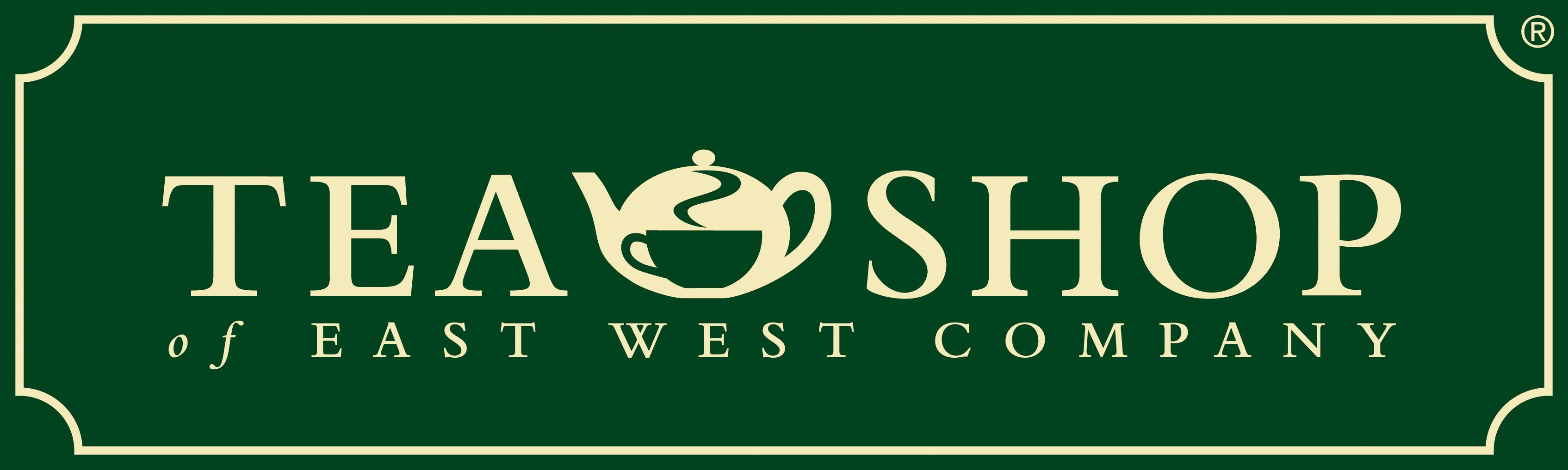 Resultado de imagem para tea shop logo