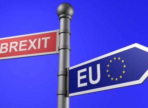 Reino Unido e União Europeia chegam a um acordo sobre a saída do país do bloco europeu