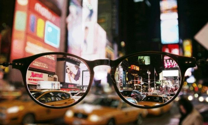 Óculos que detectam o glaucoma devem entrar no mercado em 2018 de0bd758c1