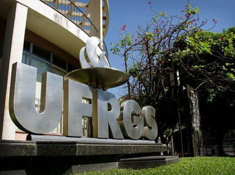 UFRGS fica em 5º lugar em ranking das 50 melhores universidades; PUCRS é primeira entre as particulares