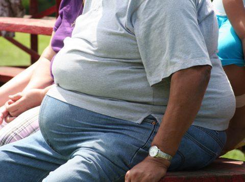 Sobrepeso reduz em mais de três anos a expectativa de vida dos brasileiros