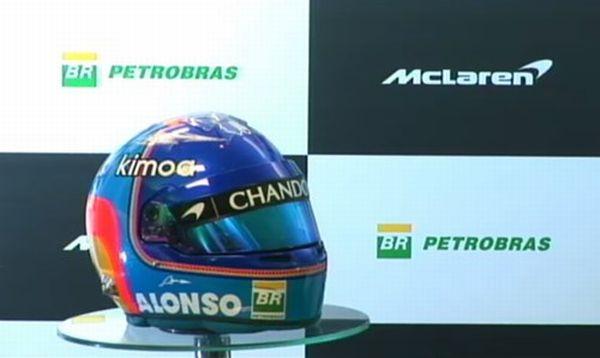 Resultado de imagem para Petrobras lubrificantes  F1