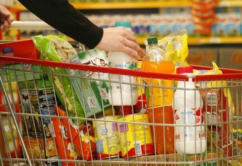 Inflação para o consumidor aumenta em Porto Alegre na segunda semana de novembro