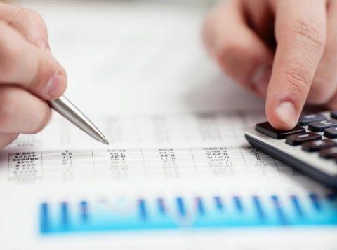 Mercado financeiro aumenta a estimativa de inflação para este ano