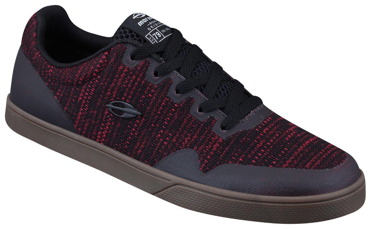 631ae5881cdee Mormaii apresenta sneakers ultramodernos e confortáveis - Jornal O Sul