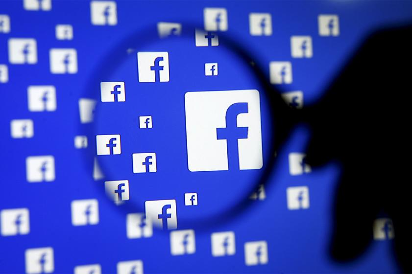 aad9e3c2d O Facebook disse que hackers roubaram dados de 29 milhões de usuários