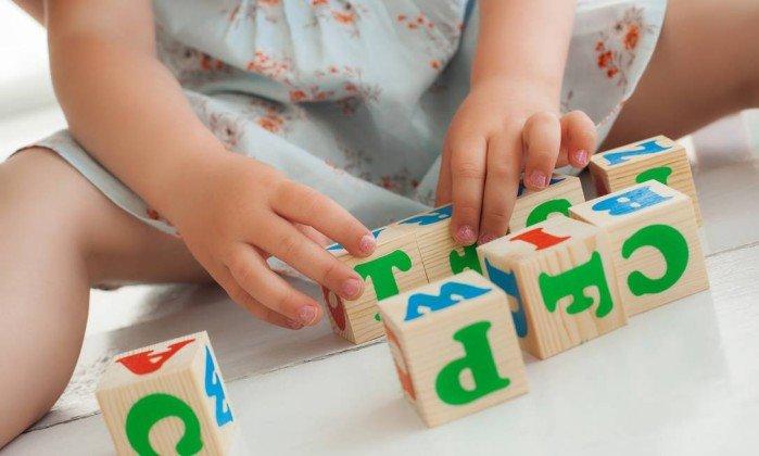 Boulevard Assis Brasil realiza Oficina de Musicalização voltada para crianças de seis meses à quatro anos de idade