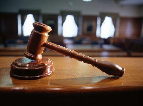 Desembargadores e juízes são alvo de operação contra a venda de sentenças na Bahia