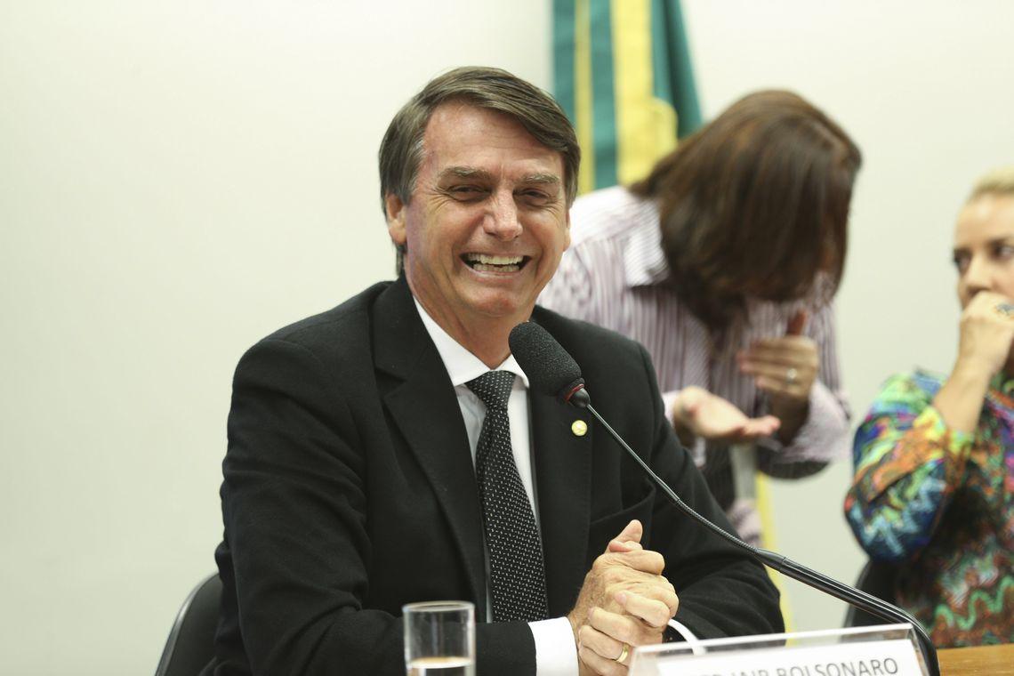 7f7801a98 Notícias Archives - Página 721 de 7921 - Jornal O Sul