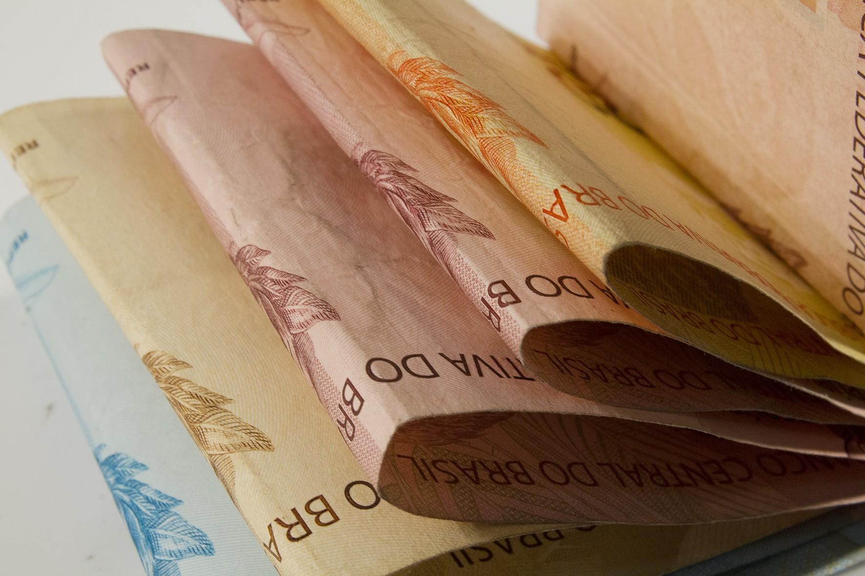 Bancos brasileiros lançaram uma empresa que vai concorrer com a