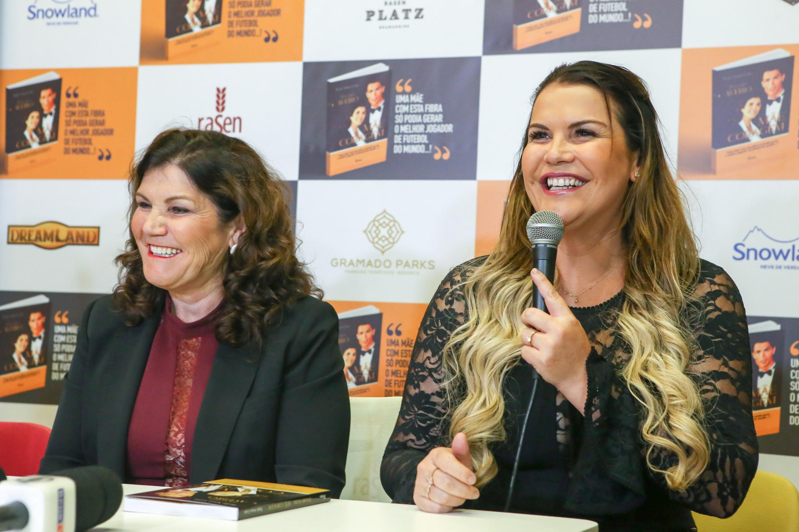 0589739accd7a Restaurante da família de Cristiano Ronaldo abre em Gramado, na Serra Gaúcha