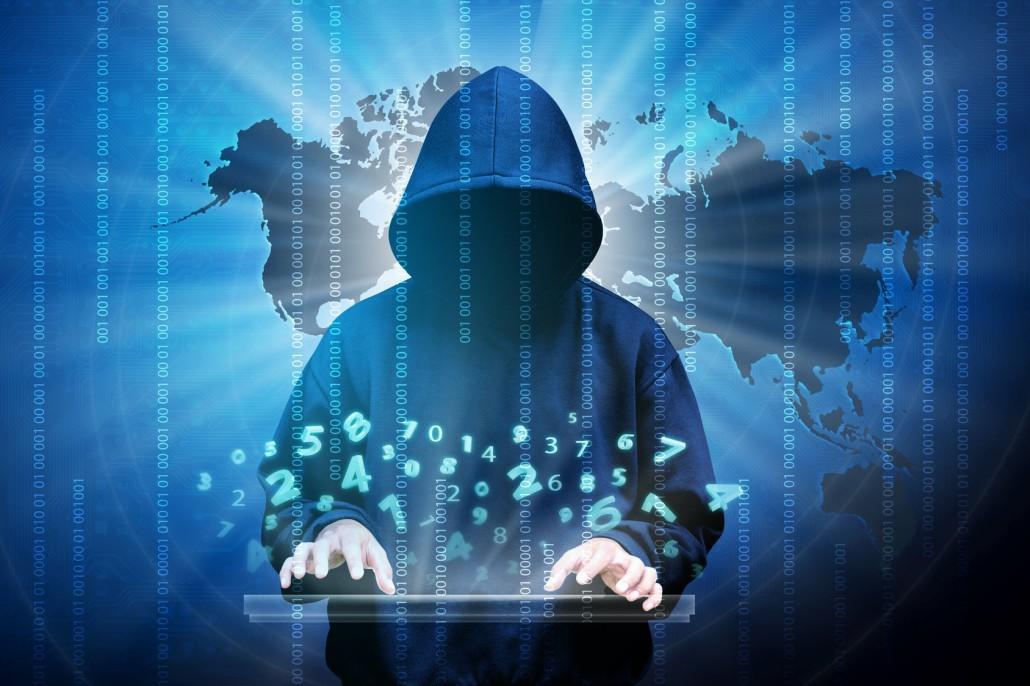 23ed6913b46ca Os crimes pela internet no Brasil afetam anualmente cerca de 62 milhões de  pessoas