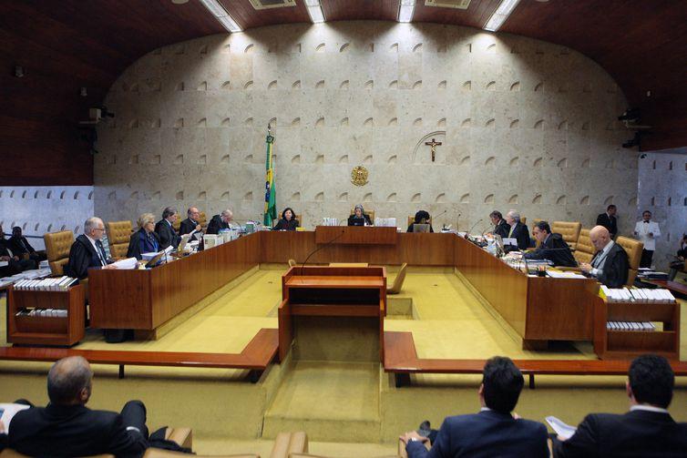 a490faf84cbea Capa – Caderno 1 Archives - Página 753 de 4072 - Jornal O Sul