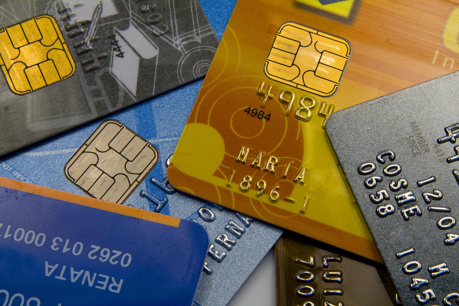6ed410b4d6 A CPI dos Cartões abre brecha para o crédito ficar mais caro no Brasil