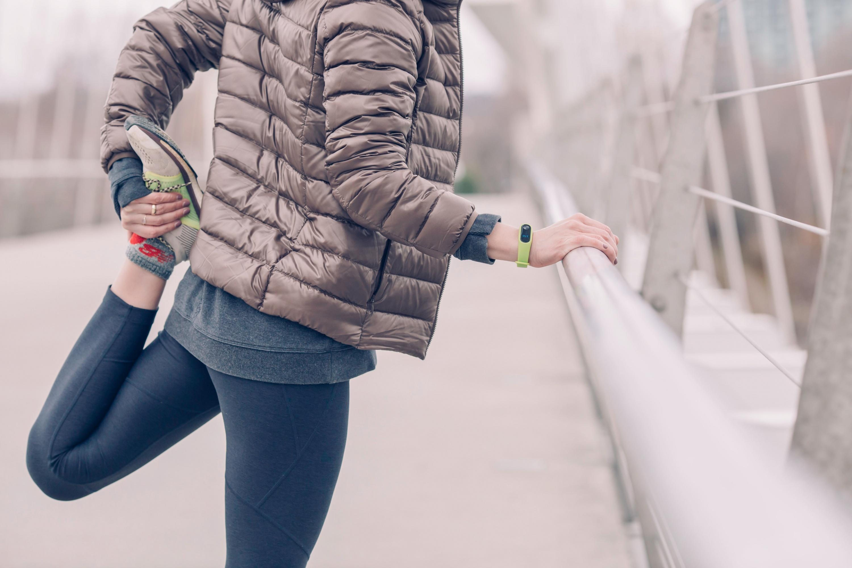 Resultado de imagem para exercicio frio