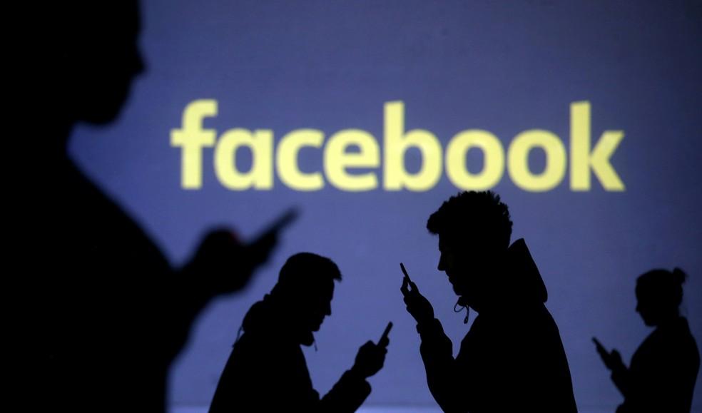 eb9893f3e Falha de segurança já afetou 50 milhões de contas no Facebook. Entenda o  problema de segurança e saiba como se proteger