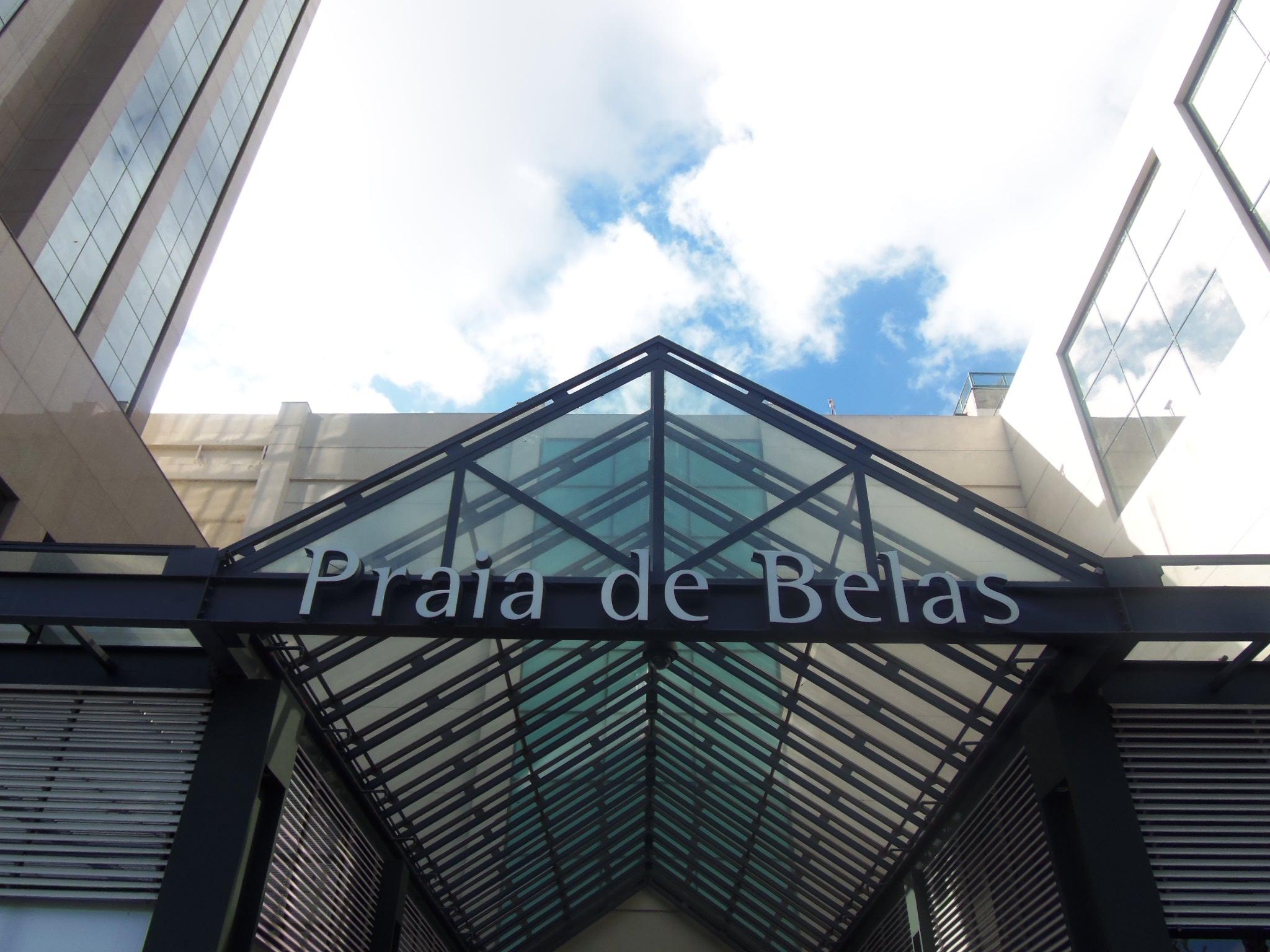 ad4d9ed907f6a Festival Gastronômico do Praia de Belas Shopping vai resgatar a memória  afetiva da culinária porto-alegrense
