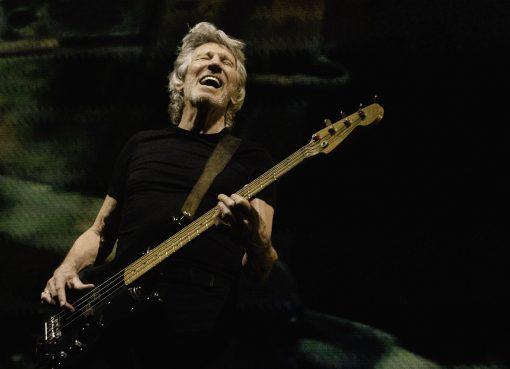 """Roger Waters retorna a Porto Alegre com a nova turnê """"Us + Them"""" no  Beira-Rio 9a1bde67f7eee"""