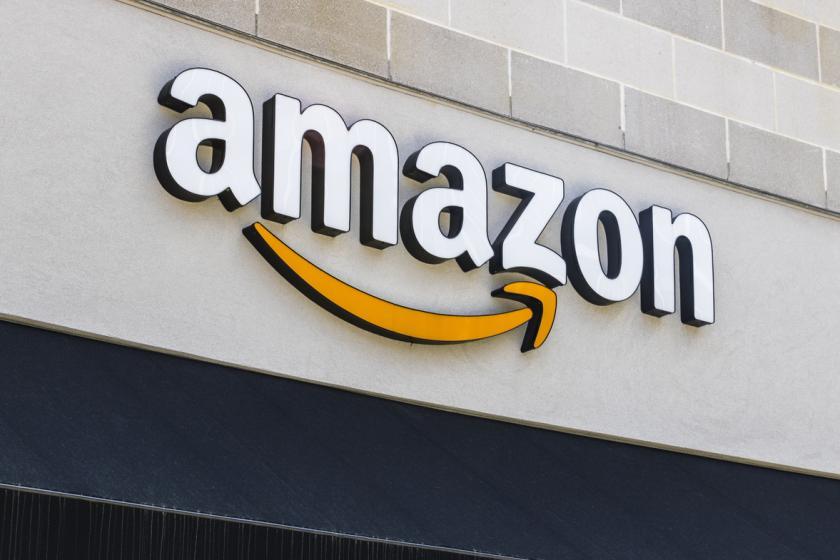 A Amazon abandonou um robô recrutador que virou machista