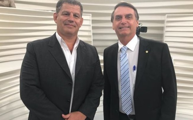 Em desabafo, Bebianno diz que deve desculpas ao país por ter viabilizado candidatura de Bolsonaro