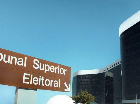 Tribunal Superior Eleitoral deve analisar na próxima semana o uso de assinaturas digitais para criar partidos