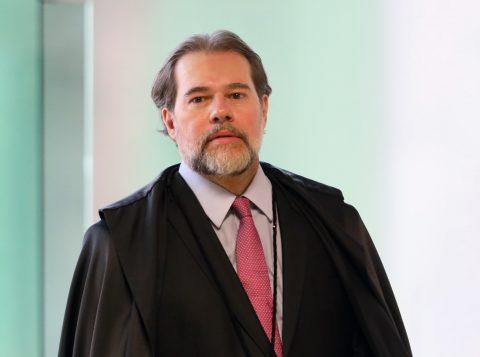 O embate entre setores do Ministério Público e do Supremo alcançou um novo patamar após a revelação de que o presidente da Corte solicitou dados de relatórios feitos pelo Coaf e pela Receita Federal