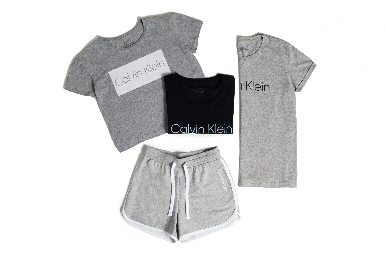 9e1d9ae205 Calvin Klein desenvolve coleção cápsula esportiva para a Centauro ...