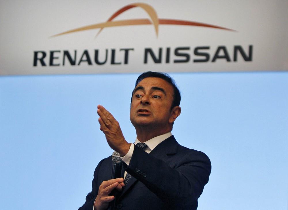 O brasileiro Carlos Ghosn, ex-presidente da Nissan, disse que aceitará qualquer condição para deixar a prisão sob fiança no Japão