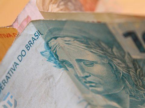 Carteira de crédito do Banco RCI Brasil bate recorde e atinge R$ 10 bilhões no primeiro semestre