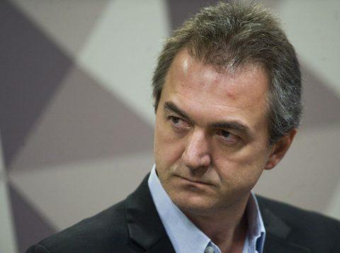 Justiça acolhe denúncia que envolve empresa de Joesley Batista e fundos de pensão