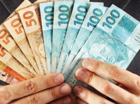 Conheça algumas das opções de empréstimo mais acessíveis para fugir dos juros altos