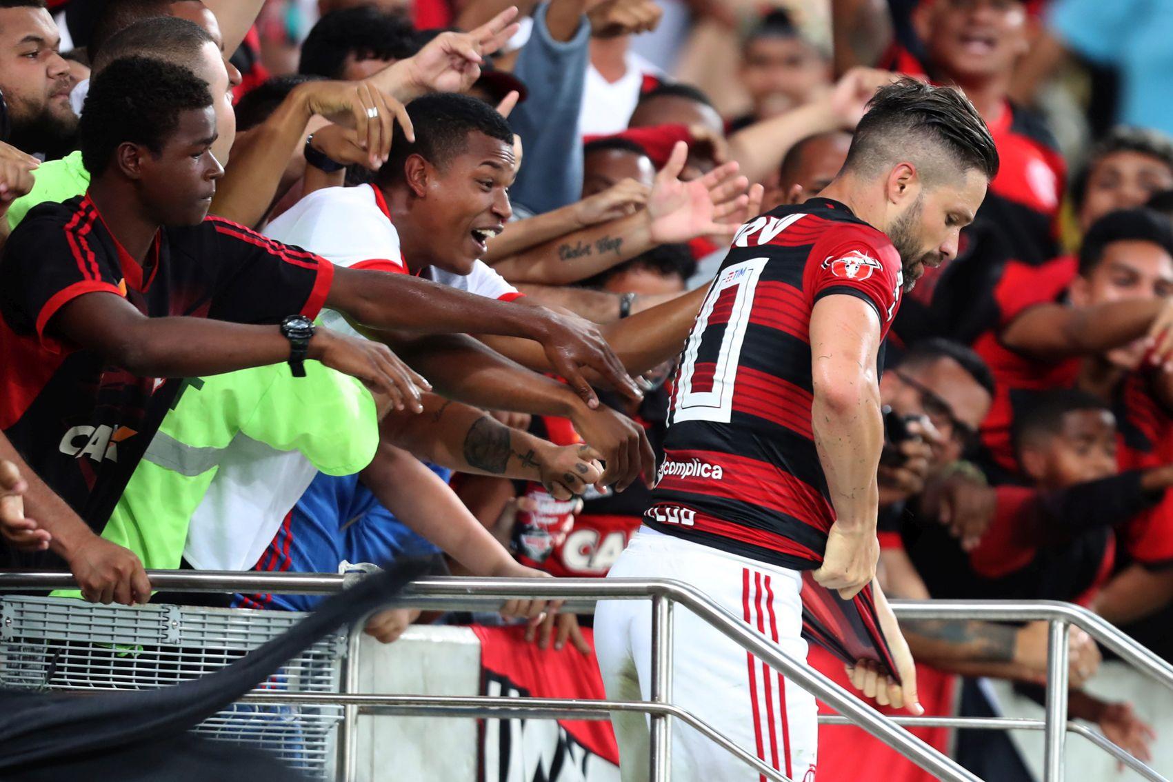 O Campeonato Brasileiro tem a melhor média de público dos últimos 30 ... 621c481780a55