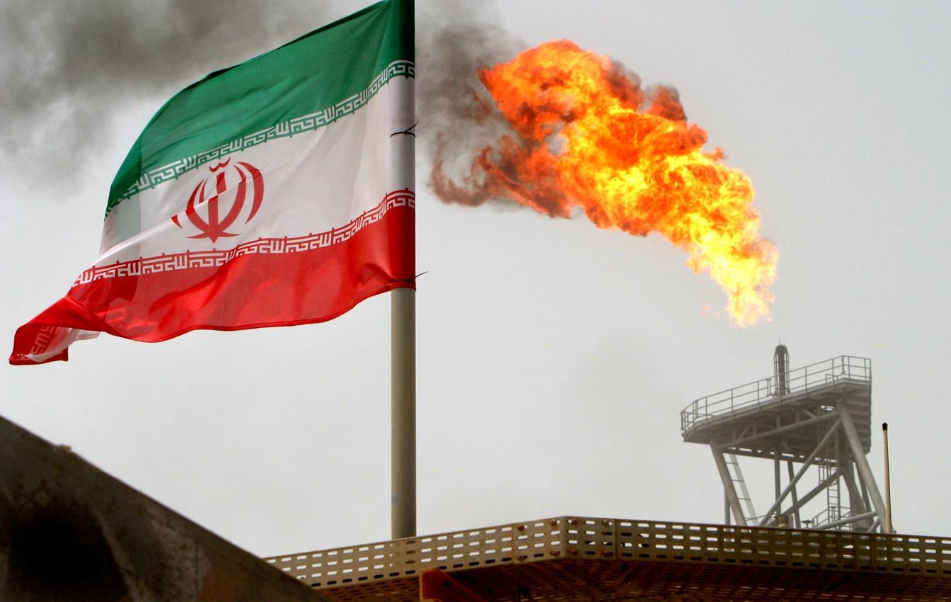 O Irã confirmou o teste com míssil balístico denunciado por Estados Unidos, França e Reino Unido