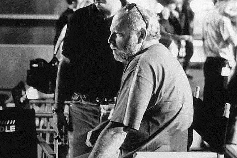 """Aos 74 anos, morre Andy Vajna, produtor de """"Rambo"""" e """"Exterminador do Futuro"""""""