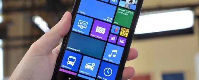 Microsoft confirma a morte do Windows 10 Mobile para o final deste