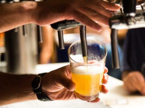 Porto Cervejeiro chega ao segundo sábado com experiências exclusivas nas cervejarias