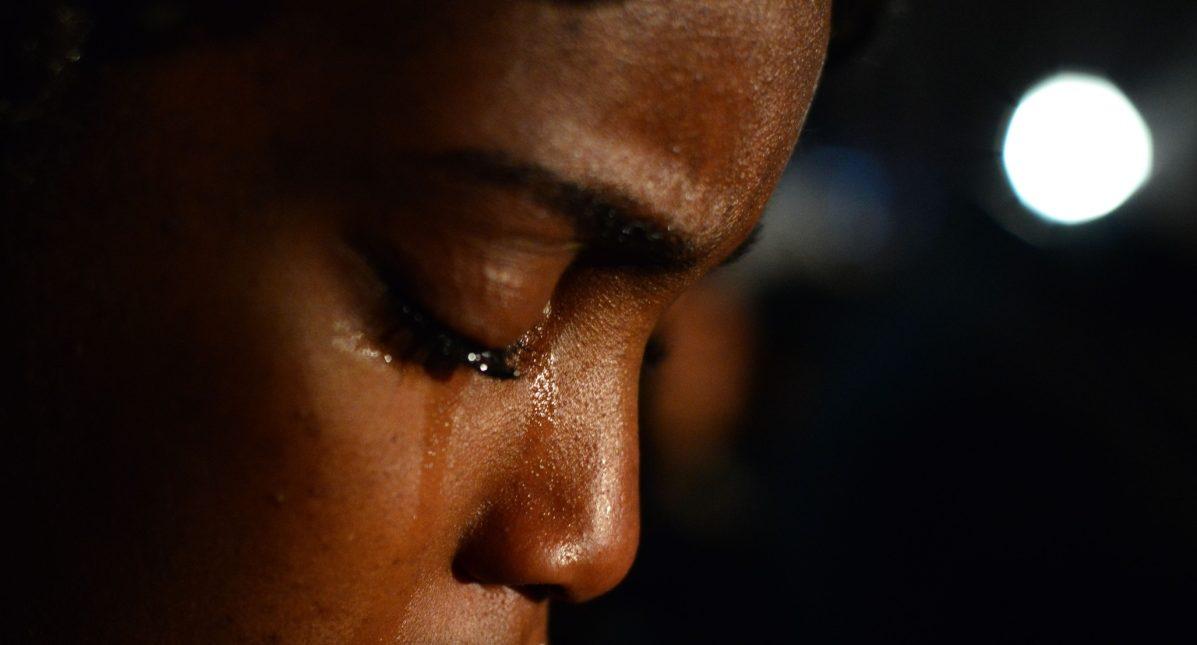 Uma tragédia atrás da outra: o Brasil chora mais mortes que poderiam ter sido evitadas