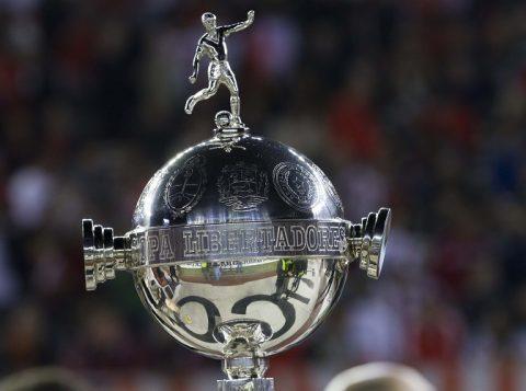 Torcedores que planejavam invadir o Maracanã no jogo do Flamengo com o Grêmio nesta quarta desafiavam policiais em gravações interceptadas na investigação