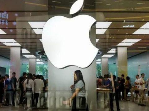 A Apple quer atualizar e levar mais aplicativos para o Windows
