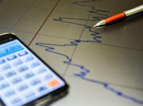 Mercado financeiro reduz pela décima vez seguida a estimativa de inflação para este ano