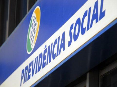 Congresso Nacional promulga a reforma da Previdência nesta terça