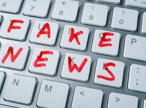 A lei contra fake news eleitoral entrou em vigor no Brasil