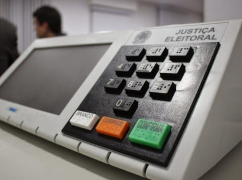 """""""Um partido do tamanho do PT tem que ter candidato próprio"""", disse Lula sobre as eleições do ano que vem"""