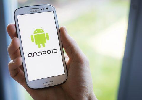 Conheça 15 aplicativos podem estar escondidos em seu Android. Desinstale já
