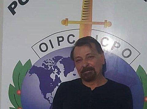 Itália confirma condenação à prisão perpétua de Cesare Battisti