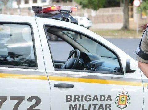 Governo do Estado garante direito à promoção automática para a maioria dos praças da Brigada Militar na aposentadoria