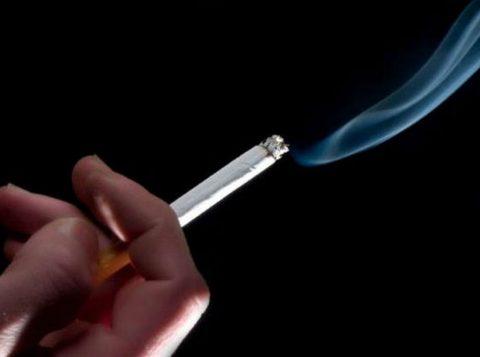 Senado aprova projeto que proíbe exposição de cigarros em locais de venda