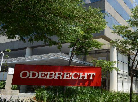 Dois anos depois de 77 executivos da empreiteira Odebrecht fazerem delação premiada, pouco mais de 10% resultaram em ações penais