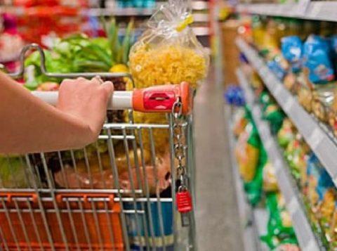 Prévia da inflação no Brasil fica em 0,09% em outubro, a menor taxa para o mês desde 1998