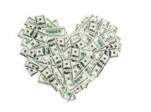 Conheça o curso que ensina as mulheres a arranjarem maridos ricos